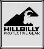 Hillbilly Safety Gear