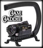 Cam Caddie Scorpion at Sk8Kings